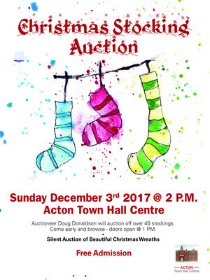 rsz stocking auction 2017